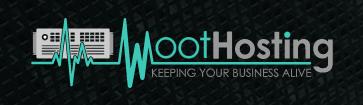wootHosting – $6/年 OpenVZ 1核 1G 20G 2T 100M 洛杉矶