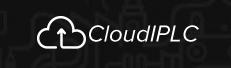 CloudIPLC – 119元/年 KVM 1核 384M 8G 800G 50Mbps 洛杉矶