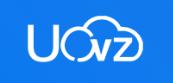 UOVZ – 20元/月 OpenVZ 1核 1G 15G 500G 100M 洛杉矶
